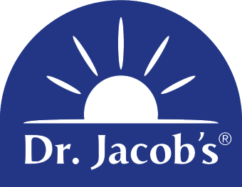 Dr Jacob's
